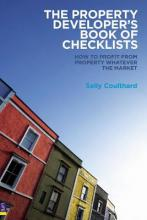 The Property Developers Book of Checklists