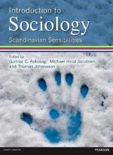Introduction to Sociology Scandinavian Sensibilities