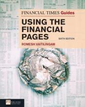 FT Guide to Using the Financial Pages