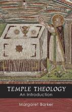 Temple Theology