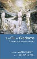 The Oil of Gladness