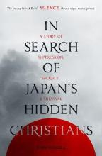 In Search of Japan's Hidden Christians