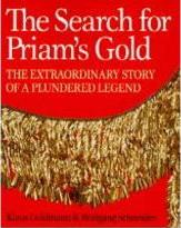 The Search for Priam's Gold