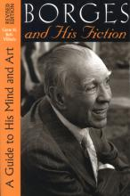 Borges and His Fiction