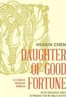 Daughter of Good Fortune