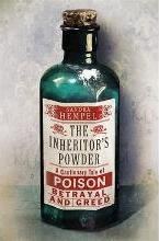 The Inheritor's Powder