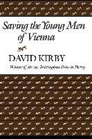 Saving the Young Men of Vienna