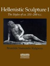 Hellenistic Sculpture: Styles of ca. 331-200 B.C. v. 1