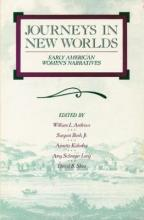 Journeys in New Worlds