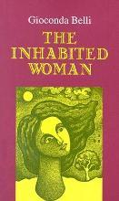 The Inhabited Woman