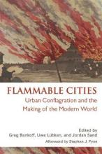 Flammable Cities