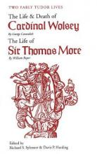 The Two Early Tudor Lives
