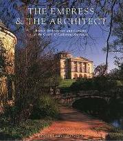 The Empress and the Architect