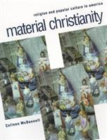 Material Christianity
