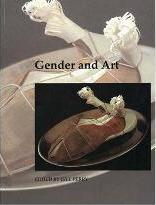 Gender and Art