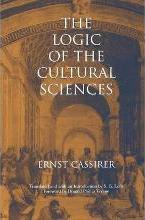 The Logic of the Cultural Sciences