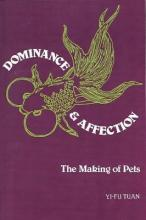 Dominance & Affection