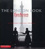 The London Look