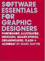 Software Essentials for Graphic Designers