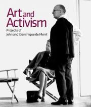 Art and Activism