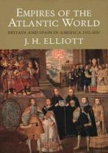 Empires of the Atlantic World