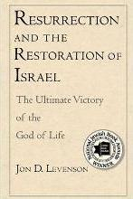 Resurrection and the Restoration of Israel