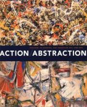 Action/Abstraction