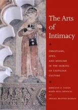 The Arts of Intimacy