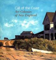 Call of the Coast