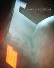 Constructing the Ineffable