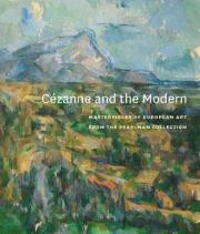 Cezanne and The Modern