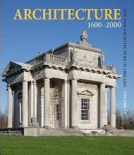 Architecture 1600 - 2000: Volume IV