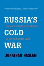 Russia's Cold War