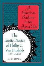An American Seafarer in the Age of Sail