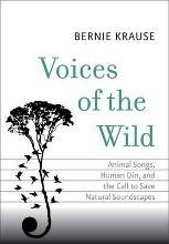 Voices of the Wild