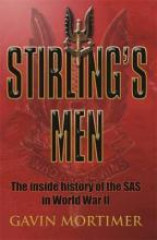 Stirling's Men