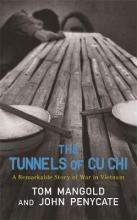 The Tunnels of Cu Chi