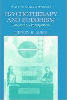 Psychotherapy and Buddhism