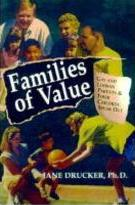 Families of Value