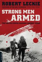 Strong Men Armed (Media tie-in)