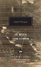 The Best of Frank O'Connor