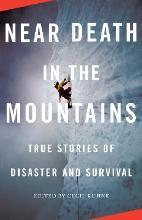 Near Death in the Mountains