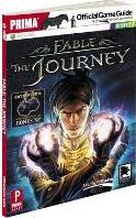 Fabe: The Journey