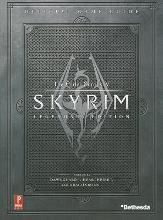 Elder Scrolls V: Skyrim: Legendary Edition