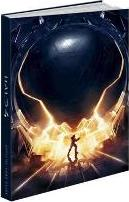 Halo 4 Collector's Edition