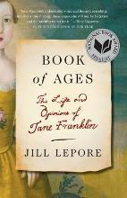 Book of Ages