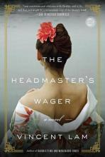 The Headmaster's Wager