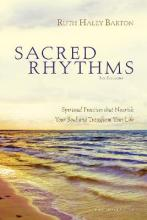 Sacred Rhythms: Participant's Guide