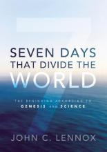 Seven Days That Divide the World, ITPE