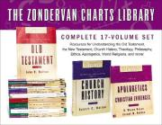 The Zondervan Charts Library